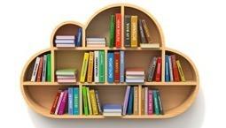 eShelf Service : un nouveau service de livres numériques pour les bibliothèques | -thécaires are not dead | Scoop.it