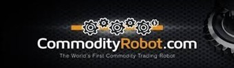 Commodity Robot Review Is Commodity Robot Scam or Truth?Is Commodity Robot Good? | EMobile Code Review Is EMobile Code Scam Or Light? | Scoop.it