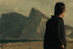 El cine español que viene   El cine español   Scoop.it