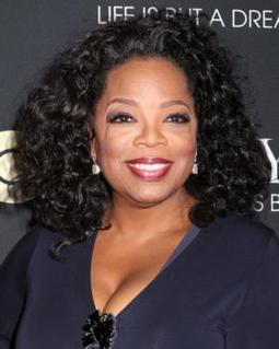 Oprah Winfrey and Deepak Chopra Launch EXPANDING YOUR HAPPINESS Online | Delighted Employees | Scoop.it
