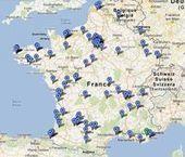 Prêt de liseuses et tablettes en bibliothèque en France : 15.000 ... | Prêt de liseuses et de tablettes en bibliothèque | Scoop.it