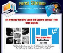 Forex Stormer | Forex Reviews | FOREX | Scoop.it