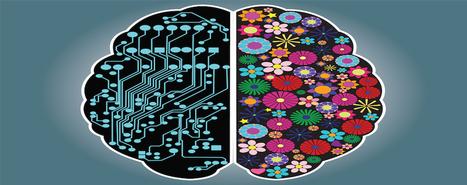 Should Every Idea Make Sense? | digitalNow | Scoop.it