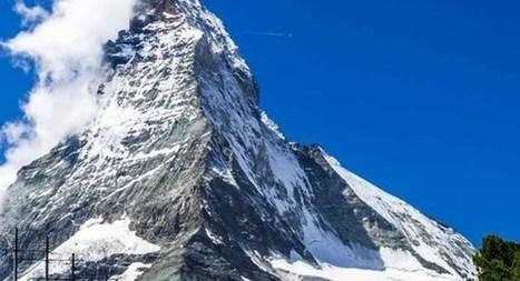 Valeur ajoutée en Valais   Destination Management Issues   Scoop.it