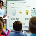 Engaging students with interactive, dynamic capabilities | eInstruction EMEA's Blog | How to use eInstruction's solutions | Scoop.it