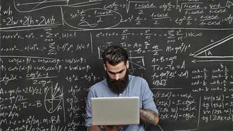 Qué son los MOOC, las mejores webs para apuntarse gratis | Uso inteligente de las herramientas TIC | Scoop.it