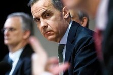 Bank of England cuts support for home loans | Home Loan | Scoop.it