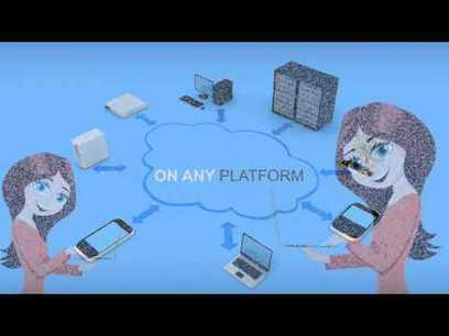 Sentropi | Internet Marketing | Scoop.it