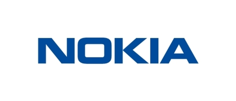 Nokia signe un accord de fourniture de services cloud avec China Mobile | Actualité du Cloud | Scoop.it