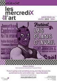 Mairie du 10e - Mercredix de l'art | Le 10ème | Scoop.it