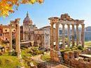 The world's top ten unmissable destinations officially named | Archaeology | Scoop.it
