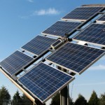 LG to Install 100MW Solar Project in Mexico | 100MW solar in sonora | Scoop.it