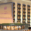 Cromwell Hotel Poised to Shake Up Vegas Strip | Gay Resorts from Around the World | Scoop.it