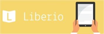 Liberio, créer des ebooks avec Google Drive   TIC et TICE mais... en français   Scoop.it