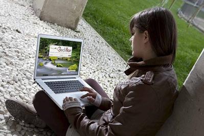 Bediflor, el primer buscador mundial de Internet especializado en ecología | Noticias de ecologia y medio ambiente | tecnología y aprendizaje | Scoop.it