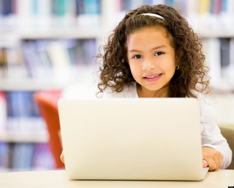 Education Technology: 7 Ways to Bring Apps, Gadgets, Online Services Into School Classrooms | Technology in Edcuation | Scoop.it