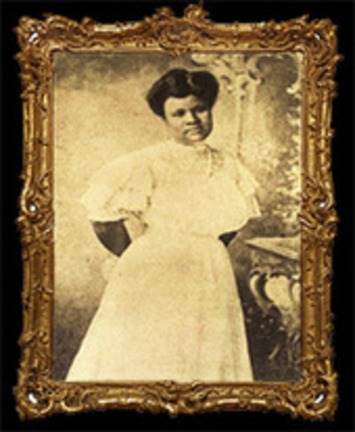 Madame C.J. Walker History | Herstory | Scoop.it