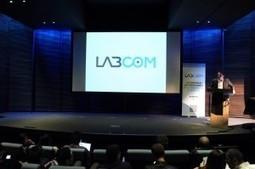 Evenementor : blog professionnel de communication évènementielle   event projetcs ideas   Scoop.it