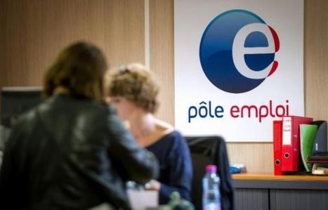 Demandeurs d'emploi: Ce qui va changer pour vous | RP_Emploi | Scoop.it