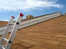 Roofing Article | ElseEBiddle | Scoop.it