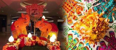 How to Do Wedding in Thailand with Perfection?   Wedding and Event Management In India and Thailand   Scoop.it