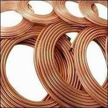 Where Is It Used And Importance Of This Wire | Copper Wire | Scoop.it