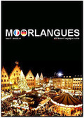 French AS Level - MFL Online | Modern Languages | Scoop.it