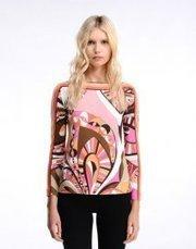 Vintage style Emilio Pucci pants sale,discount Emilio Pucci online | fashion things | Scoop.it