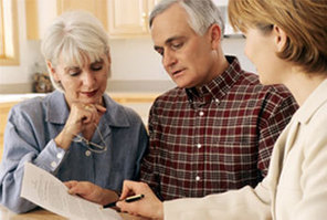 How No Exam Term Life Insurance Can Benefit Senior Citizens | Insurance quotes | Scoop.it