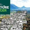 Design the City: Making the case for Bellville Central Area | Local Economy in Action | Scoop.it