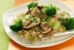 Mediterranean Diet -- What You Need to Know -- US News Best Diets | mediterranean diet | Scoop.it
