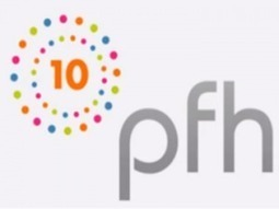 PfH celebrates 10-year anniversary with £1m-a-week savings milestone | Public Procurement Insider | Government Procurement | Scoop.it