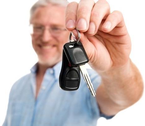 Female Driving Instructors Birmingham - Just Ladies | Lady driving instructor | Scoop.it