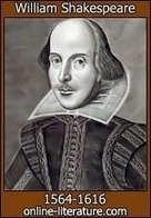 William Shakespeare - Biography and Works. Search Texts, Read Online. Discuss. | William Shakespeare Biography | Scoop.it