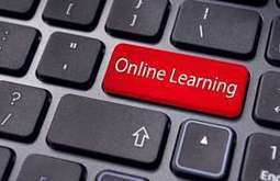 Understanding The Top Learning Management Systems | eLearning at eCampus ULg | Scoop.it