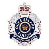 Transgender officer to raise Pride flag to fly over Queensland Police headquarters | Gay News | Scoop.it