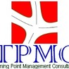 TPMC Leadership & Entreprenuership