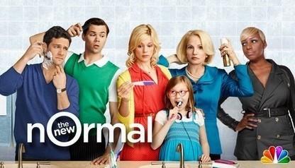 The New Normal: due padri gay e una nonna omofoba ... | QUEERWORLD! | Scoop.it
