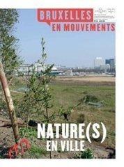 FINANcité Magazine n°8 : Monnaies complémentaires - Inter-Environnement Bruxelles   Monnaies En Débat   Scoop.it