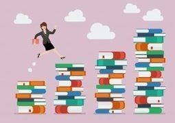 El negocio de los libros 2016 | Libro electrónico y edición digital | Scoop.it