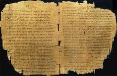Φράσεις της αρχαίας ελληνικής γλώσσας που επέζησαν μέχρι σήμερα | Addicted to languages | Scoop.it