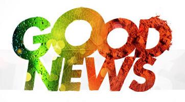 Good News : le blog des initiatives qui changent le monde | L'avenir est entre nos mains | Scoop.it