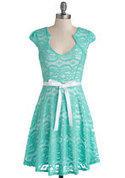 Sweet Staple Dress | Mod Retro Vintage Dresses | ModCloth.com | Style | Scoop.it