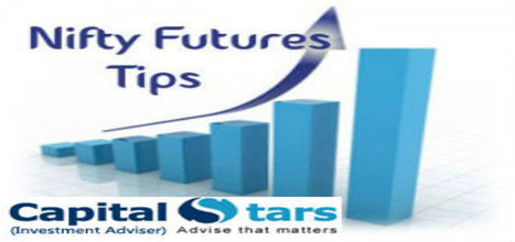 Nifty Futures Tips Expert | commodity expert, agri commodity tips | Scoop.it