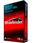 Review On Bitdefender Internet Security 2013 | Tips And Tricks For Pc, Mobile, Blogging, SEO, Earning online, etc... | Scoop.it