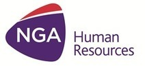 NGA Human Resources Named Top 10 Outsourcing Service Provider by ISG | Business Process Management (BPM) | Scoop.it
