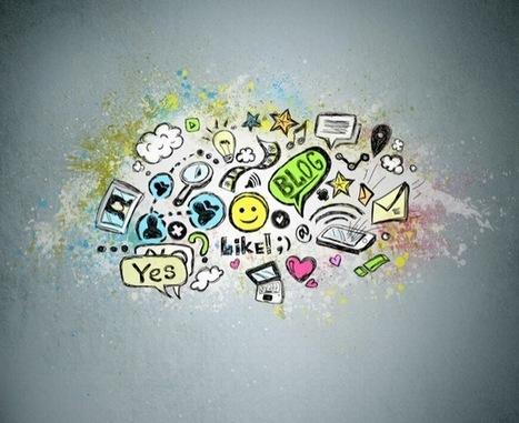 ¿Cómo viralizar al máximo tus contenidos? Calidad, imágenes y emociones | INFORMÁTICA LOLA ARANDA | Scoop.it