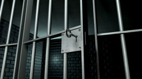 Average Jail Time for Dealing Drugs in California   What Every Drug User and Drinker Should Know About Law   Scoop.it