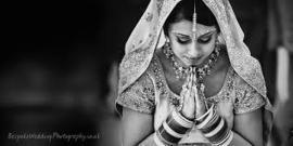How to select a wedding photographer - posted by William D. Vital at RedPymes | wedding photographer | Scoop.it