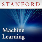 [US] Collections | Machine Learning - Andrew Ng | Computer Science | Machine learning, data mining and applications (bioinformatics, analytics) | Scoop.it